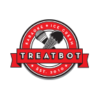 Treat Bot